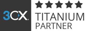 EURONET 3CX Titanium Partnerschaft die sich für Sie lohnt!